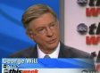 George Will Rejects Notion That Muslim Unrest May Not Have Occurred Under Romney Presidency (VIDEO)