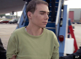 Magnotta Drops Murder Appeal