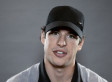 NHL Lockout: NHLPA Players Respond To Hockey Stoppage In Video