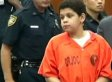 Cristian Fernandez, 13-Year-Old Florida Boy Charged With Brother's Murder, Had Life 'Punctuated By Violence' (VIDEO)