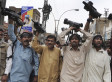 Pakistan Press Freedom: Journalists' Choice: Face Death Or Jail