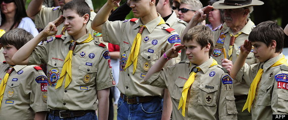 BOY_SCOUTS_000_WAS2359812