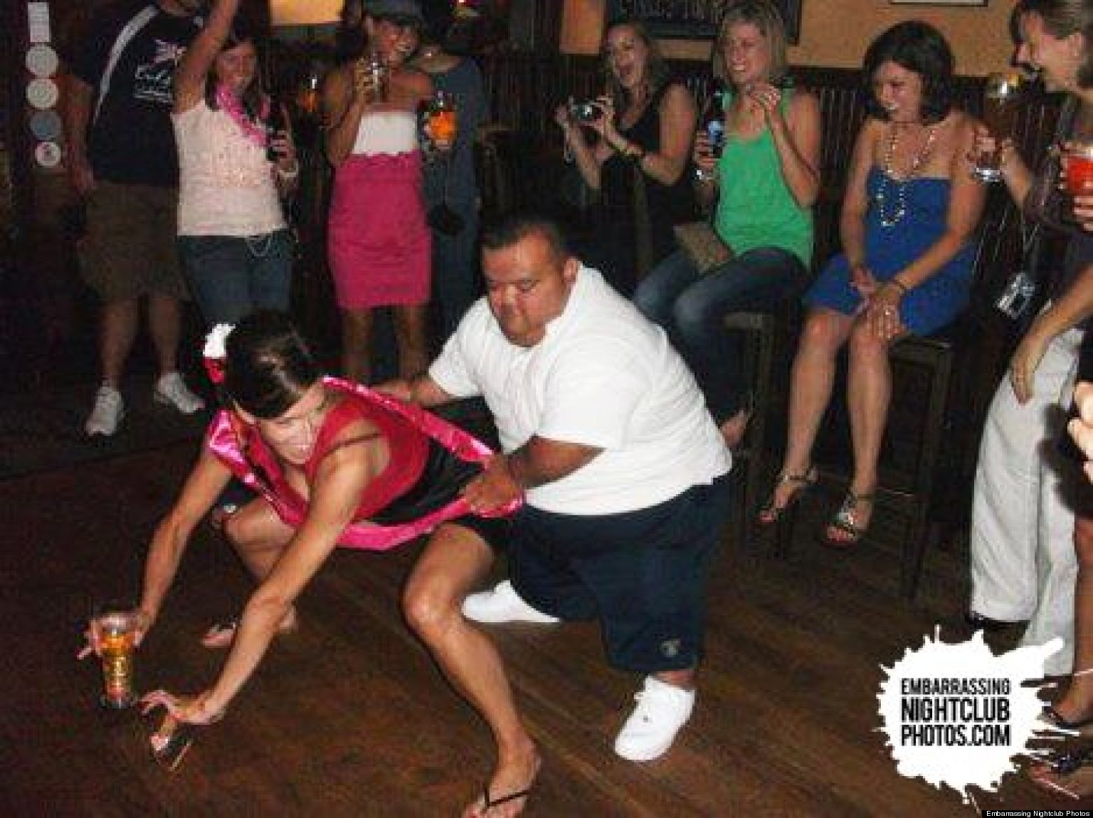 Nights Club Dancing Tumblr