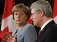 Canada-EU Trade Deal Finalized: Report