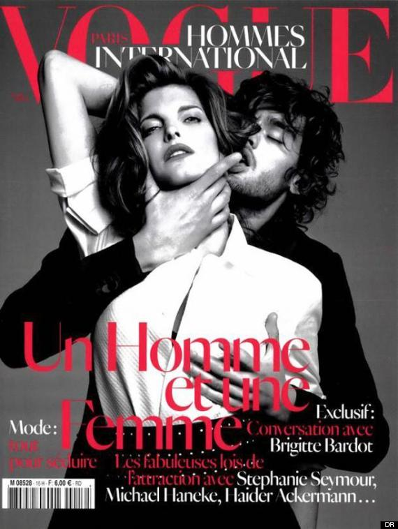 voguehommecover