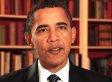 Obama Sings MC Hammer's 'U Didn't Build That' (VIDEO)