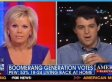 Gretchen Carlson Gets Pranked By 'Former Obama Supporter' On 'Fox And Friends' (VIDEO)