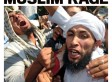 Newsweek's 'MUSLIM RAGE' Cover Draws Angry Protest (PHOTO)
