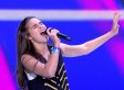 Carly Rose Sonenclar, 13, Wows Crowd And Judges On 'X Factor' (WATCH)