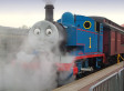 An Open Letter to Thomas the Tank Engine