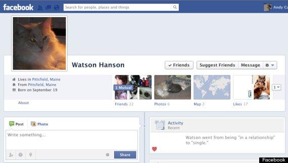 watson hanson