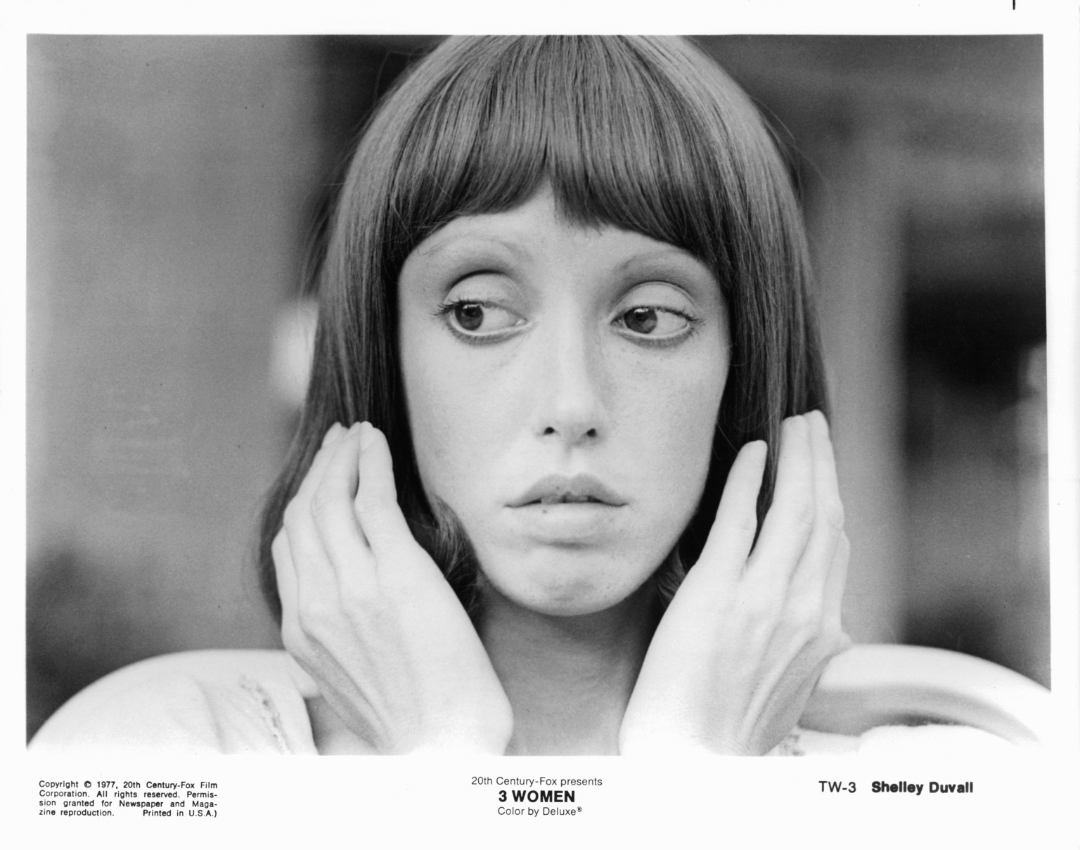 shelley duvall dr philshelley duvall the shining, shelley duvall dr phil, shelley duvall 2015, shelley duvall youtube, shelley duvall family guy, shelley duvall annie hall, shelley duvall psycho, shelley duvall clea duvall, shelley duvall jack nicholson, shelley duvall he needs me, shelley duvall 2016, shelley duvall he large, shelley duvall height, shelley duvall beatles, shelley duvall and robin williams