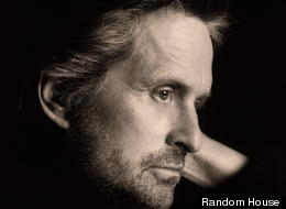 Michael Douglas Biography