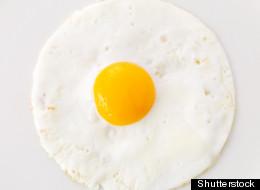 10 idées de déjeuner rapide pour gens pressés (PHOTOS)