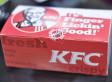 KFC Patron Bites Into Raw Chicken Sandwich (Mealbreakers)