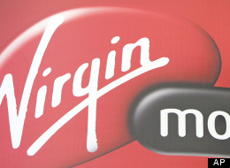 Virgin Mobile Security