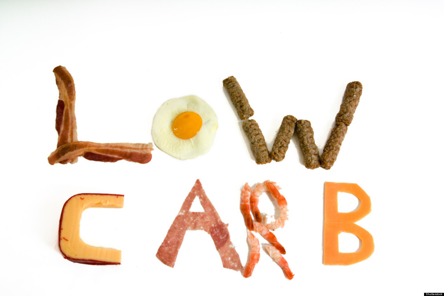 Download this Carbs Workout Facebook picture