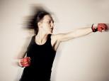 Brian Nguyen: HuffPost Workouts: Brik Fitness's Empowerment Playlist