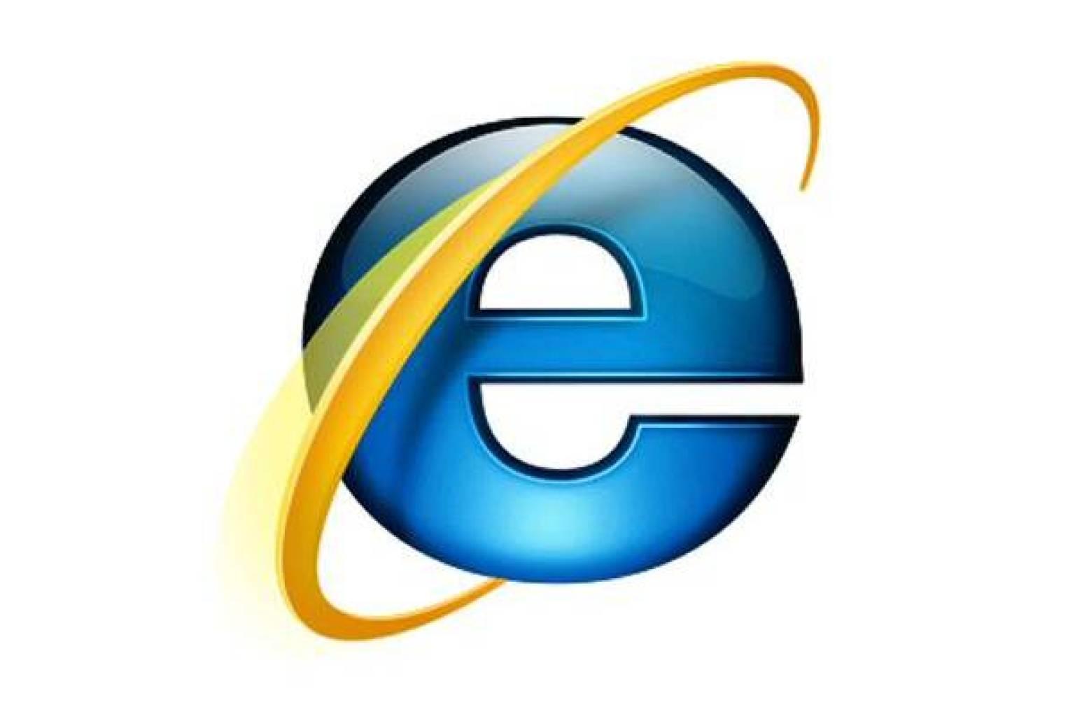 Windows  screensaver  change  set  customize  preferences