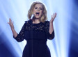 Adele To Design Plus Size Clothes For Burberry: REPORT