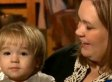 Dawn Holland, Breastfeeding Mom, Asked To Nurse In Applebee's Bathroom (VIDEO)