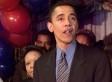 Obama 1998 Loyola Speech Leaked: 'I Believe In Redistribution' (AUDIO) [UPDATE]