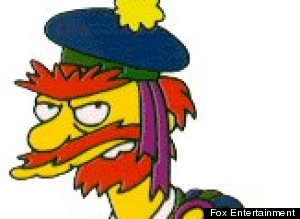 groundskeeperwillie