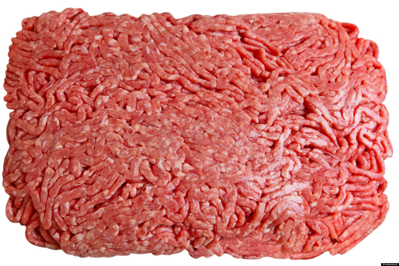 XL Foods Ground Beef Recall: Beef In E. Coli Scare Sold ...