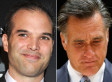 Matt Taibbi: Mitt Romney's 'Insane' Comments Reveal Delusions Of The Super Rich