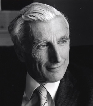 lord martin rees pic
