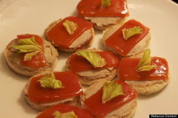 recipe: tomato jelly recipes [28]