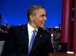 Obama Leading Nationally, Sees Boost In Job Approval: Poll