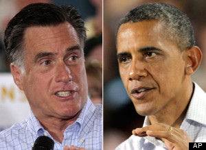 What do you think of Romney's 47% remark?