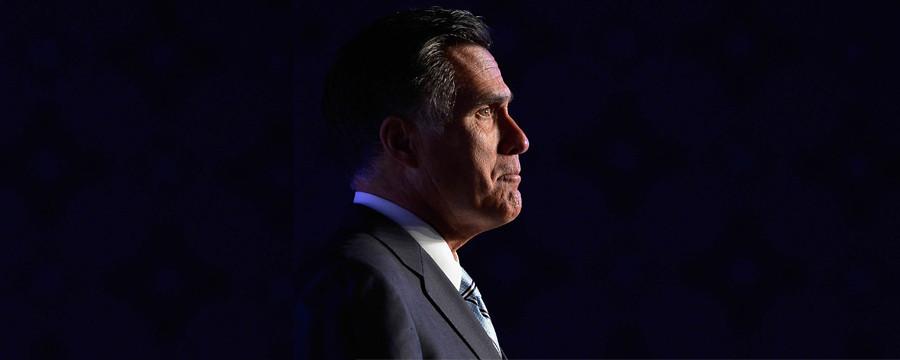 debacle gop senate candidates break with mitt republican consultant ...