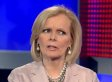 Peggy Noonan: Romney Campaign 'Incompetent,' Needs 'Intervention'