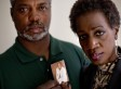 Robert Champion Lawsuit: Settlement Offer In FAMU Hazing Case Rejected By Parents