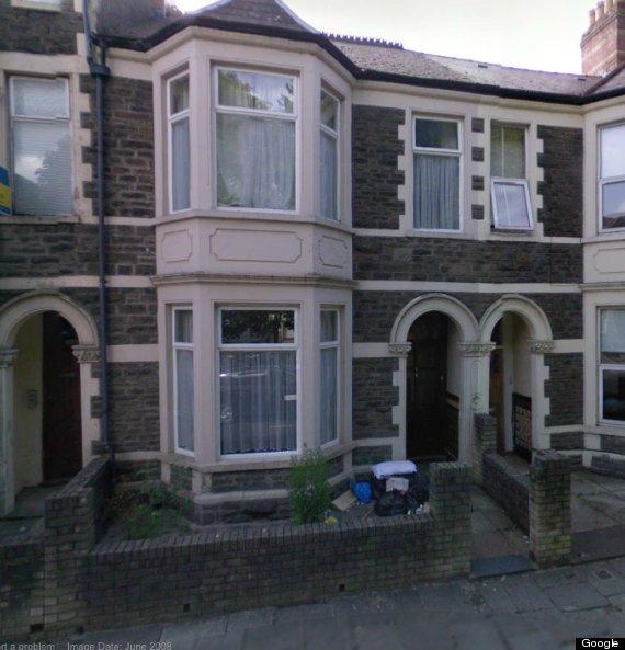 housing deposit