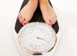 Setting a New Female Ideal: Fit Instead of Fat or Thin