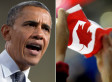 U.S. Invading Canada? Obama Administration Denies It's Planning War (VIDEO)
