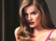 Robyn Lawley Becomes First Plus Size Ralph Lauren Model (VIDEO, PHOTOS)