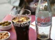 Coca-Cola's Convenient Calorie Calculator