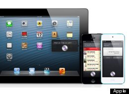 5 Ways iOS 6 Will Make Your Life Easier