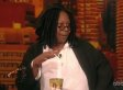 Whoopi Goldberg Fires Back At Mitt Romney Over Leaked Comments