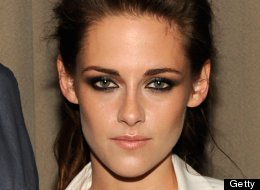 Kristen Stewart: 'I'd Have Gone Mad'