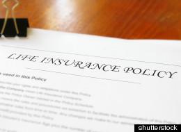 Cómo presentar un reclamo a un seguro de vida