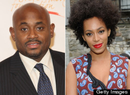 Steve Stoute Responds To Solange Knowles Break From Carol's Daughter