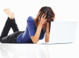 Facebook Stalking Your Ex: Why You Shouldn't