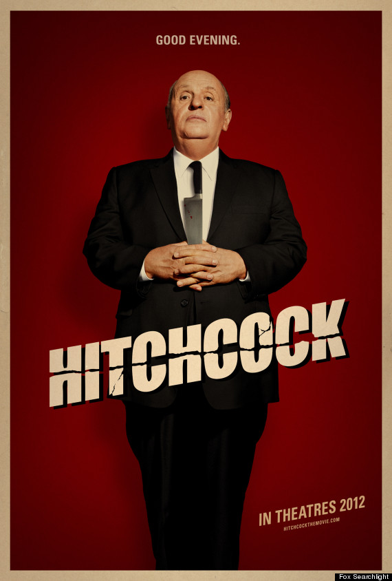 hitchcock release date