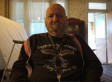 Disabled Veteran 47 Percenter: 'I Guess I'm One Of The Leeches On The System'