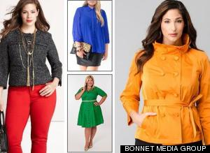 moda real people colores